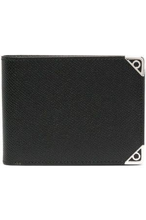Salvatore Ferragamo Embellished wallet