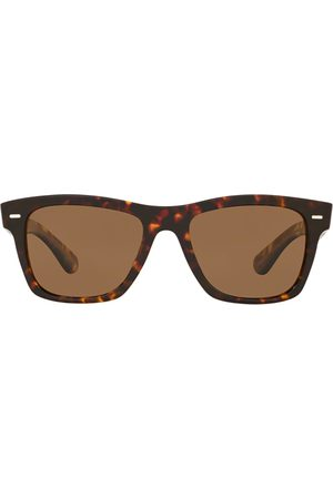 Oliver Peoples MEN'S OV5393SU165457 ACETATE SUNGLASSES