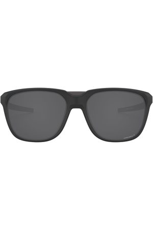 Oakley MEN'S 942008942008 METAL SUNGLASSES