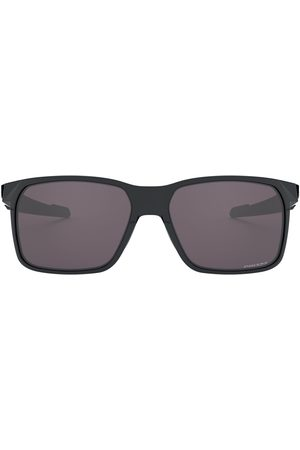 Oakley MEN'S 946001946001 METAL SUNGLASSES