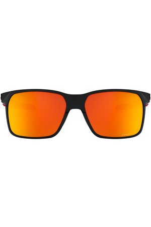 Oakley Men Sunglasses - MEN'S 946005946005 METAL SUNGLASSES