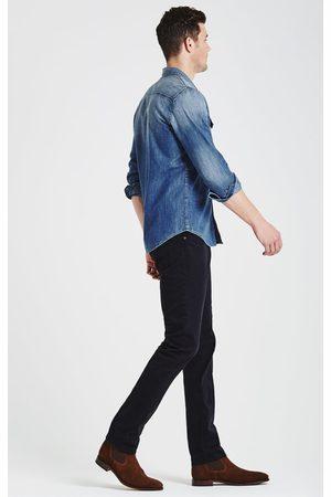 AG Jeans Men Slim - The Tellis Slim Jean