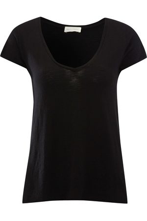 American Vintage Women Short Sleeve - Jacksonville Short Sleeve Top