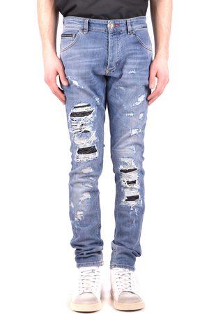 Philipp Plein Men Jeans - Jeans