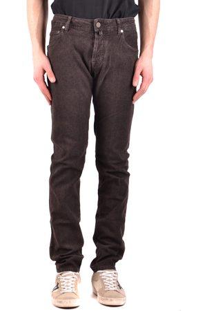 Jacob Cohen Men Jeans - Jeans