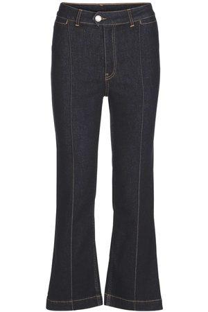 2nd Day Women Jeans - 2nd Fine Jeans