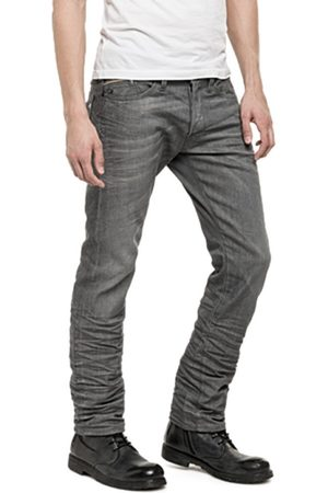 Replay Men Jeans - Waitom Faded Jeans