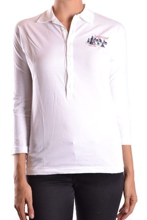 Dsquared2 Tshirt Long sleeves Dsquared PT1966