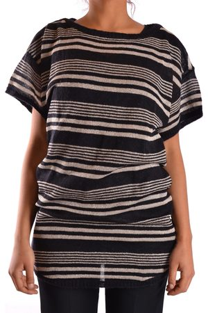 Twenty8Twelve Tshirt Short Sleeves PT2772
