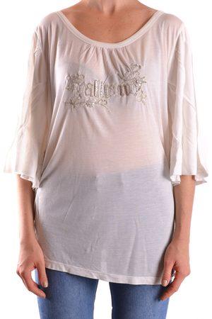 Galliano Tshirt Short Sleeves