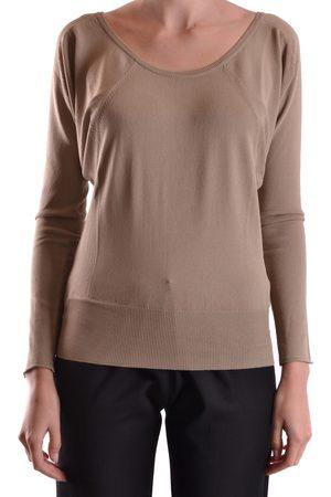 LIVIANA CONTI Tshirt Long sleeves PT3077