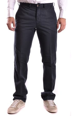 BALLANTYNE Trousers NN390