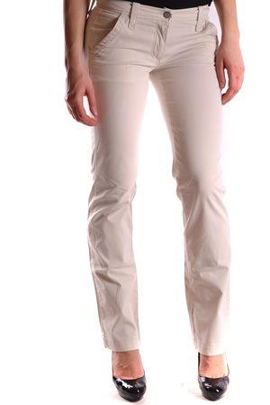La Martina Jeans