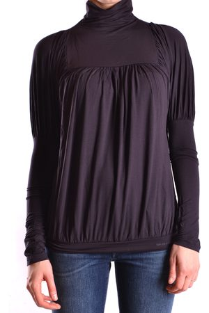 ISOLA MARRAS Tshirt Long sleeves