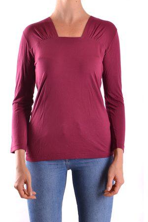 DRIES VAN NOTEN Tshirt Long sleeves
