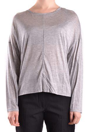Dondup Tshirt Long sleeves