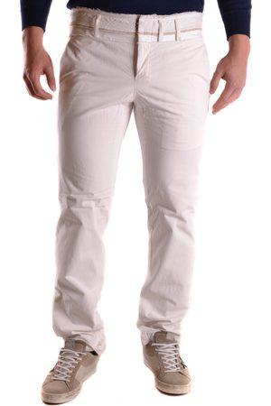 YOHJI YAMAMOTO Trousers Ys Yohji Yamamoto
