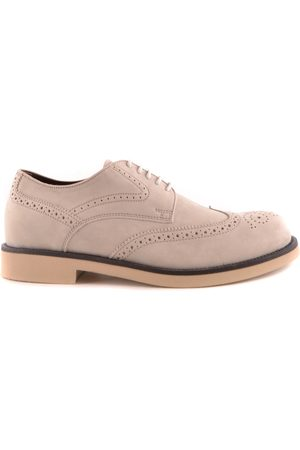 Tod's Tods Shoes
