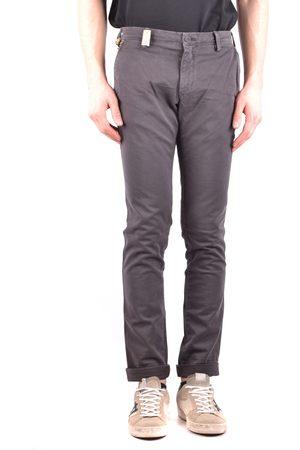 Masons Men Jeans - Masons Jeans