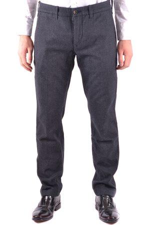 Jacob Cohen Trousers