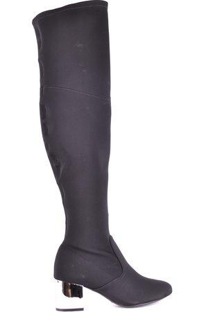 Schutz Women Footwear - Shoes