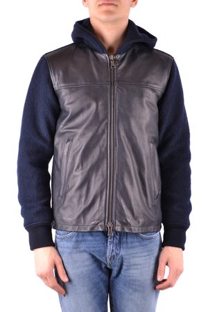 Orciani Men Jackets - Jacket