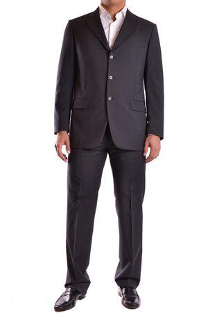 Burberry Men Suits - Suit nn129
