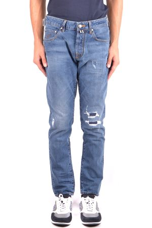 Jacob Cohen Jeans in