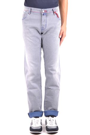 Jacob Cohen Jeans in Grey