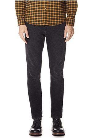 Frame Men Slim - Mens Frame LMH252 LHomme Slim Jeans