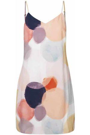 2nd Day Women Printed Dresses - June Printed Dress