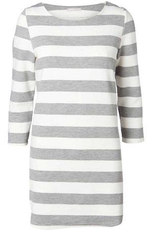 minimum Women Casual Dresses - Sinnet Dress