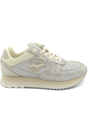 Lotto Women Sneakers - Trainers in