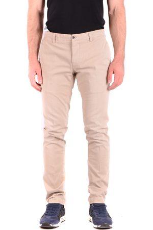 Masons Men Trousers - Trousers in