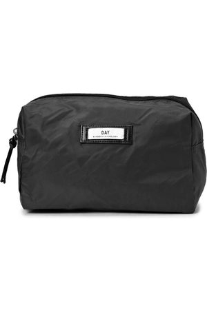 DAY Birger et Mikkelsen Women Toiletry Bags - Day Gweneth Beauty Bag