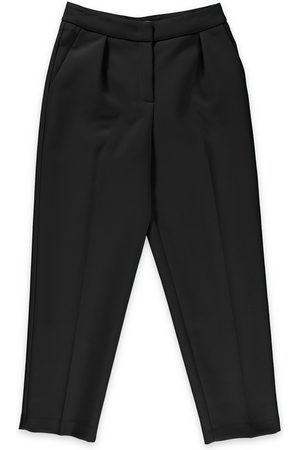 Essentiel Women Formal Trousers - Antwerp Sunnyside Up Tailored Trousers