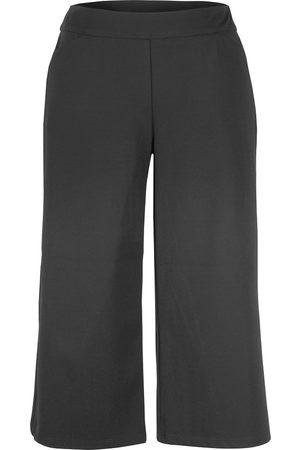 Up Pants Women Palazzos - Up! Pants 66262 Palazzo Trouser