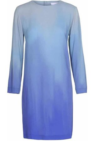 2nd Day Feodora Dress
