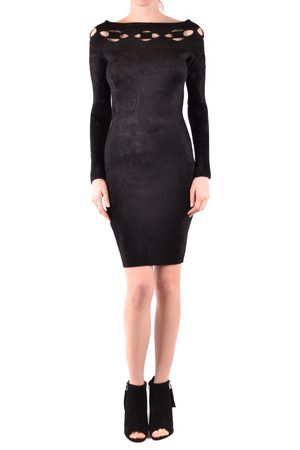 D.EXTERIOR Women Bodycon Dresses - D Exterior Bodycon Dress in