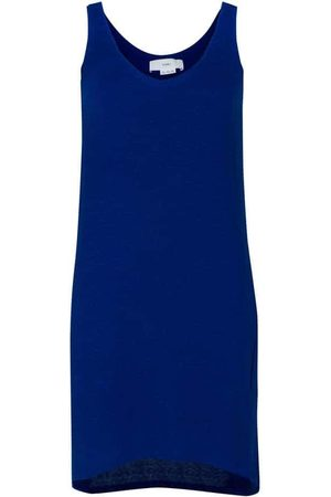 Charli Bridget Dress