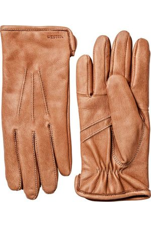 Hestra Men Gloves - Andrew Glove - Cork