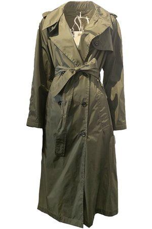 Sealup Women Trench Coats - Long Trenchcoat