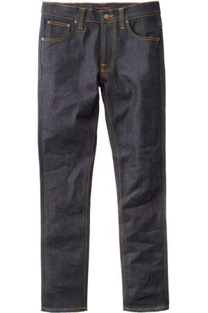 Nudie Jeans Jeans Lean Dean - Dry 16 Dips
