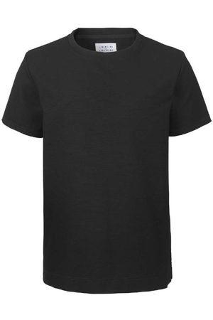 Libertine Libertine Sign T-Shirt Libertine-Libertine