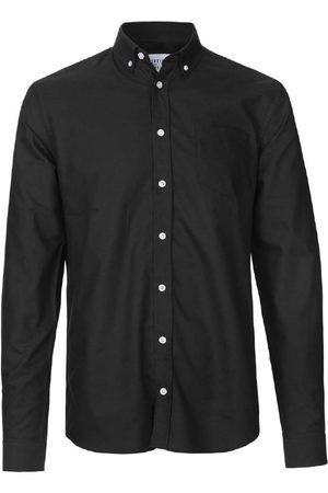 Libertine Libertine Men T-shirts - Hunter Shirt Libertine-Libertine
