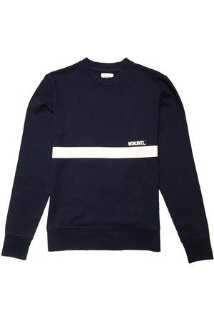 WoodWood Men Sweatshirts - Troy Sweatshirt
