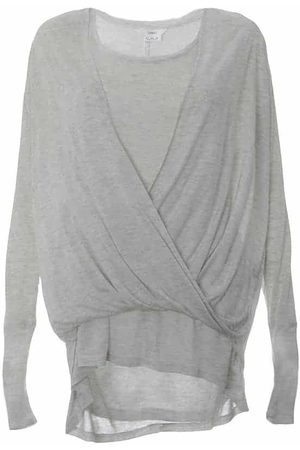 Charli Adine Top & Vest Set