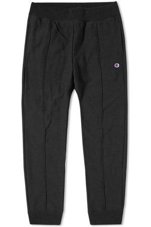Champion Reverse Weave Cuffed Track Pants