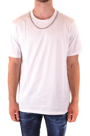 Neil Barrett Men T-shirts - T-shirt