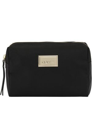 Day Et Women Toiletry Bags - Day Gweneth Luxe Beauty Bag